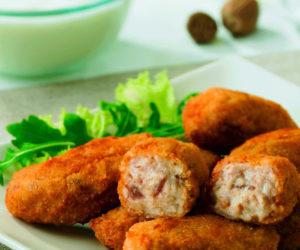 croquetas-cocido-rossduel