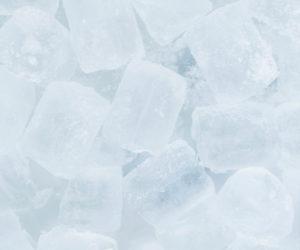 gel-rossduel