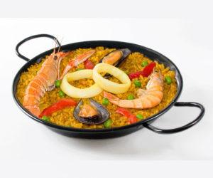 paella-marisco-rossduel