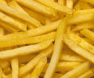 patates-prefregides-julienne-