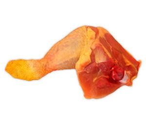 pollo-muslo-rossduel