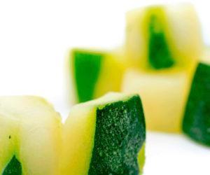 verdura-calabacin